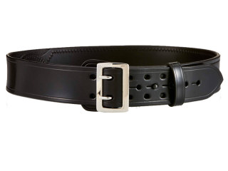 B03 Sam Browne Belts