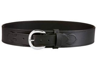 B06 Belt-