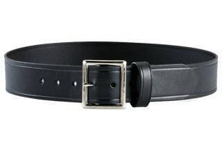 B07 Garrison Belt