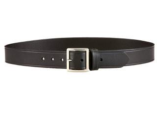 B08 Garrison Belt