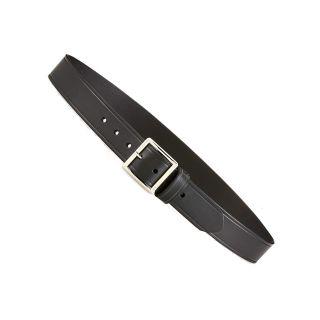 B08 Belt-