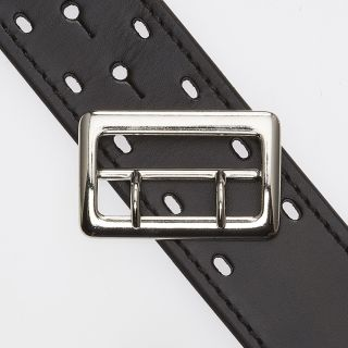 B1 Belt-