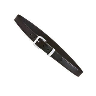 "BELT,1 1/4"" CONCEALED CARRY"