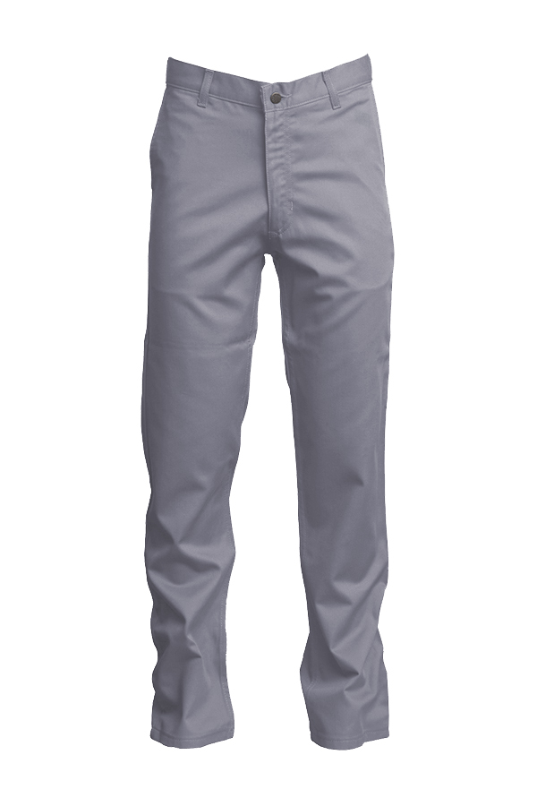 6oz. FR Uniform Pants | Nomex® Comfort
