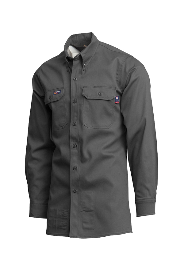 FR Uniform shirts | 7oz. 100% Cotton-