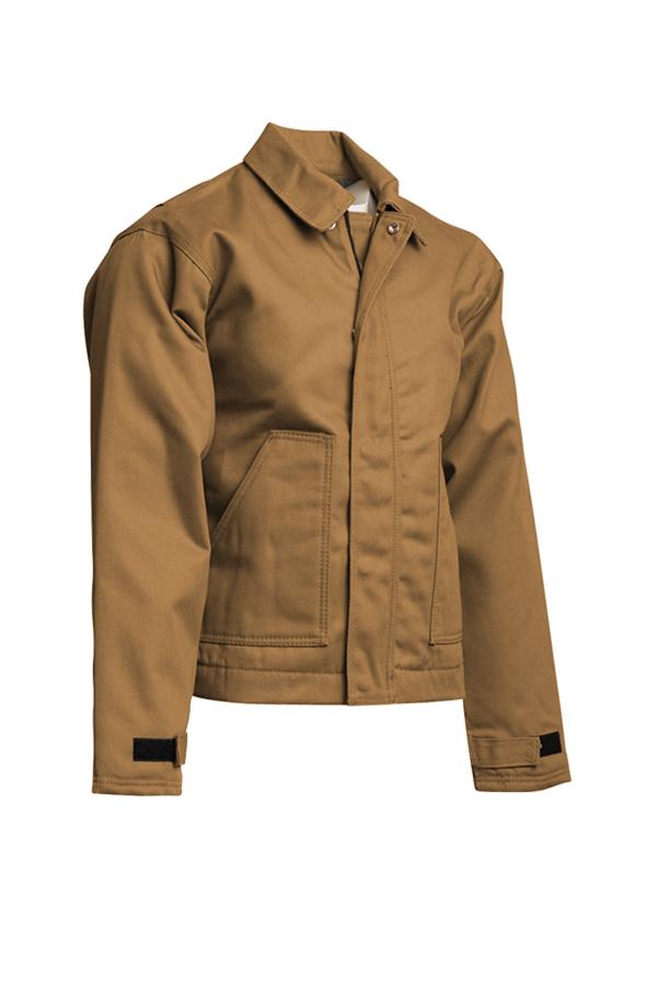 FR Jacket | Bomber Jacket | with Windshield Technology-LAPCO
