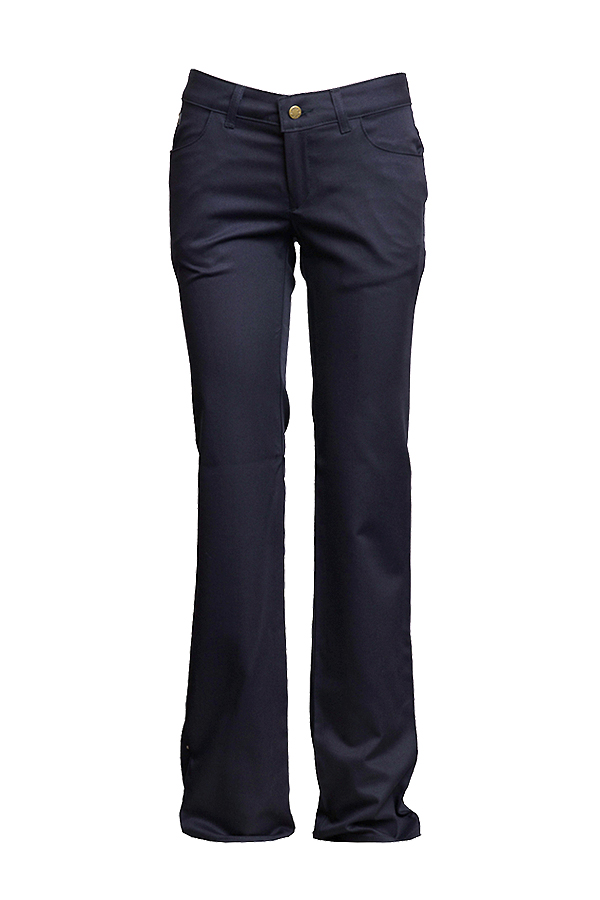 7oz. Ladies FR Uniform Pants | UltraSoft AC®