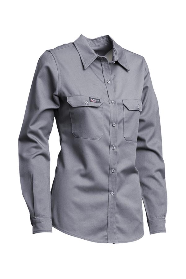 d36ee531bb7e Buy 7oz. Ladies FR Uniform Shirts