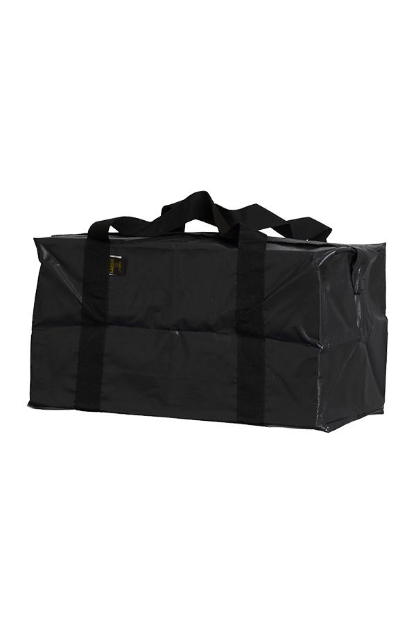 Heavy-Duty Offshore Bags | Weather Resistant Vinyl-