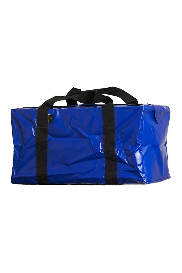 Heavy-Duty Offshore Bags | Weather Resistant Vinyl-Lapco
