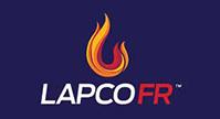 LAPCO Manufacturing, Inc.