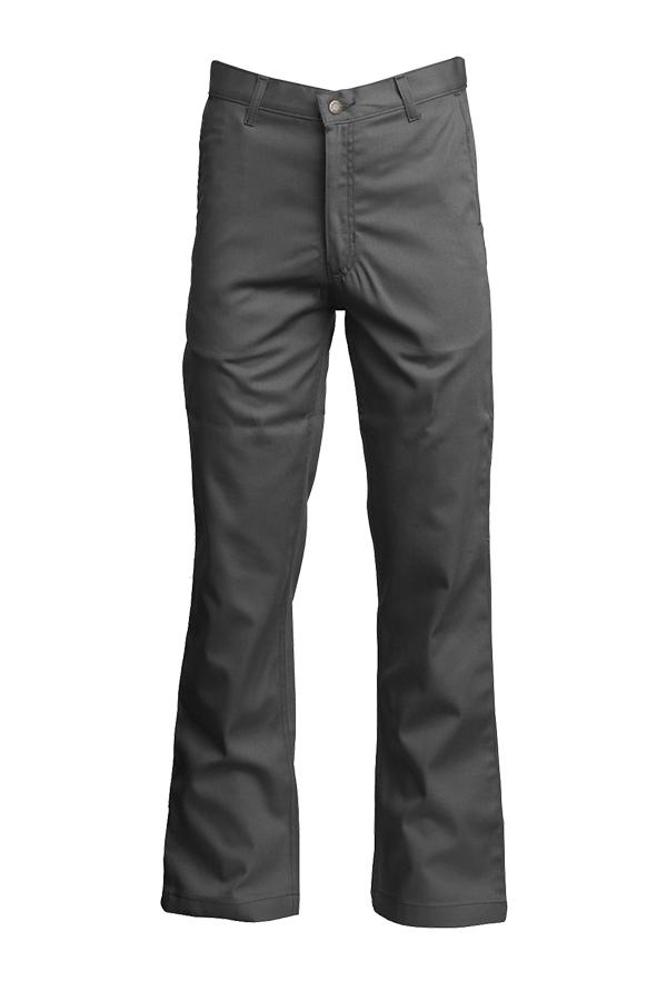 7oz. FR Uniform Pants | 100% Cotton