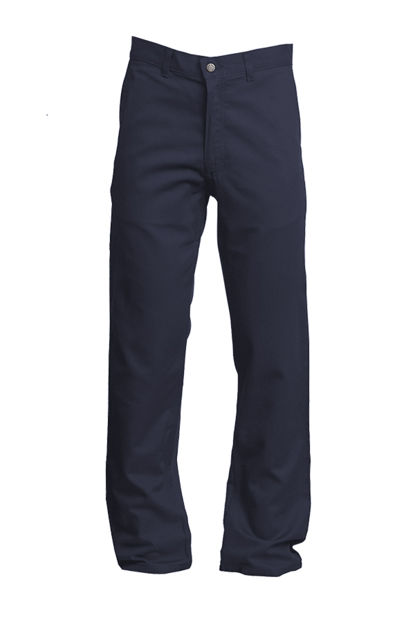 Lapco - 7oz. FR Uniform Pants | 100% Cotton-Lapco