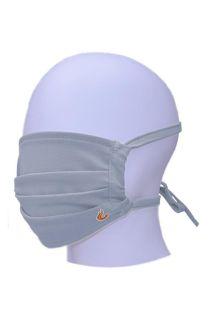 FR Face Mask | 6oz. 93/7 Blend Knit-Lapco