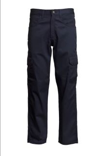 FR Cargo Pants | 9oz. 100% Cotton-Lapco