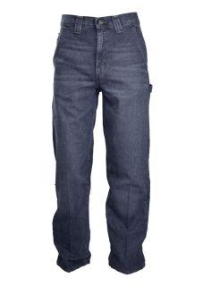FR Modern Carpenter Jeans | LAPCO FR-
