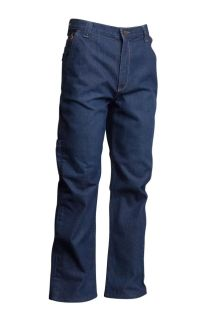 13oz. FR Carpenter Jeans | 100% Cotton-Lapco