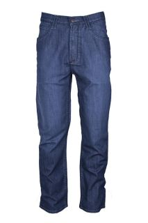 FR Comfort Flex Jeans | 11oz. Cotton Blend-Lapco