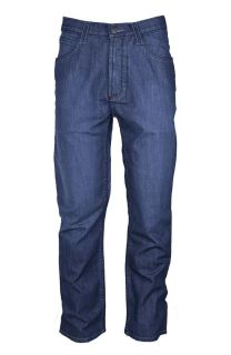 11oz. FR Comfort Flex Jeans | Cotton Blend-Lapco