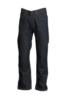 FR Modern Jeans | 10oz. 100% Cotton-LAPCO FR