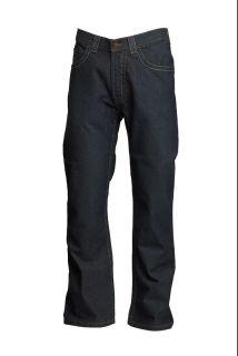 10oz.FRModernJeans|100%Cotton-LAPCO