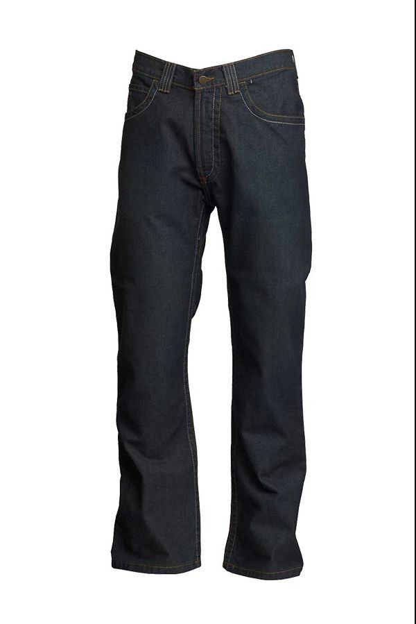 FR Modern Jeans | 10oz. 100% Cotton-