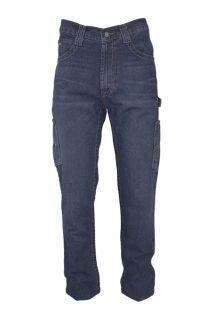 FR Utility Jeans | 10oz. 100% Cotton-