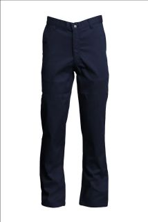 FR Uniform Pants | made with 7oz. Westex UltraSoft AC-