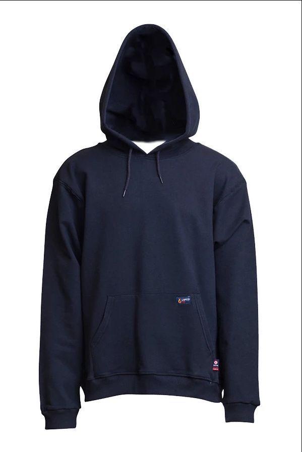 FR Winter Wear