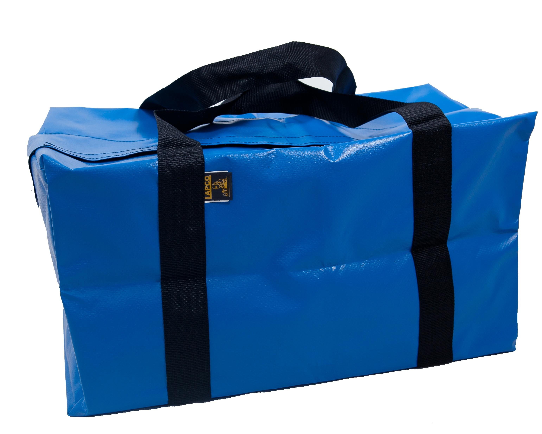 Buy Shop Bags – District Online in LA – Abform dc761e3fd4