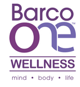 barco-wellness