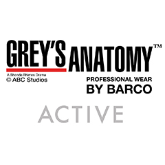 greys-anatomy-active