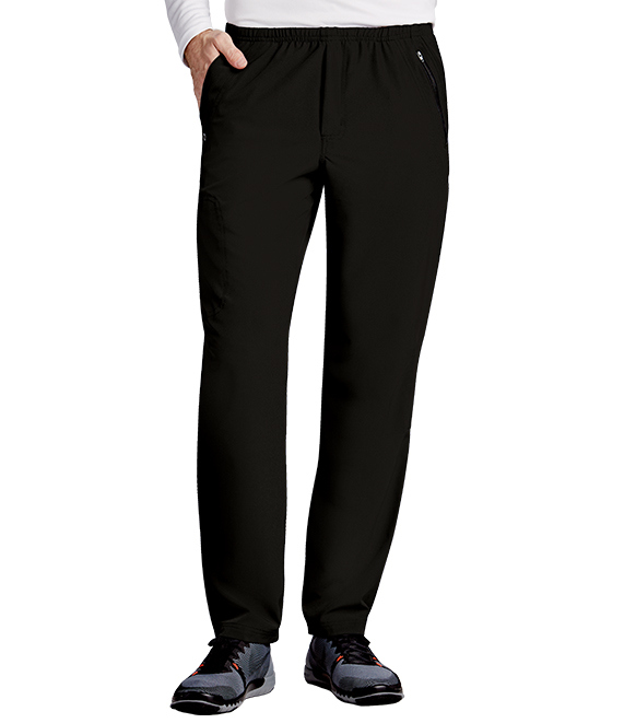 Barco One 7 Pocket Athletic Jogging Scrub Pant