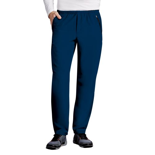 Barco One Men's Lucky 7 Pocket Pant-