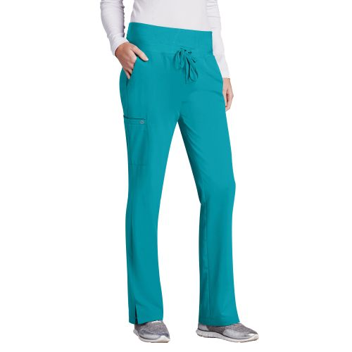 Barco One Smooth Waistband Pant-Barco One