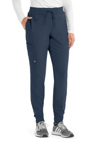 Barco One 3 Pocket Cargo Jogger Pant-Barco One