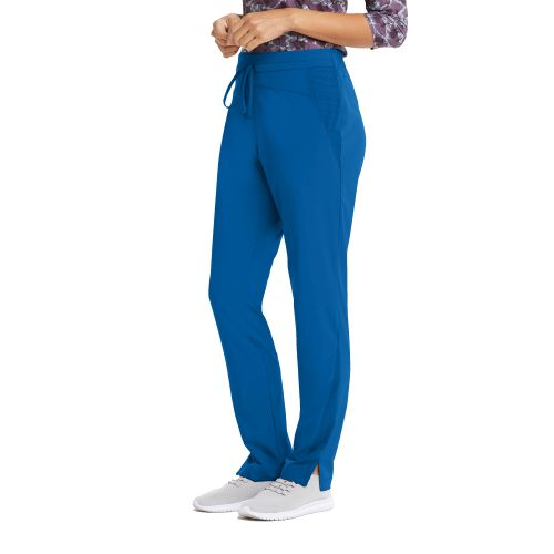Barco One Flat Front Pant-Barco Wellness