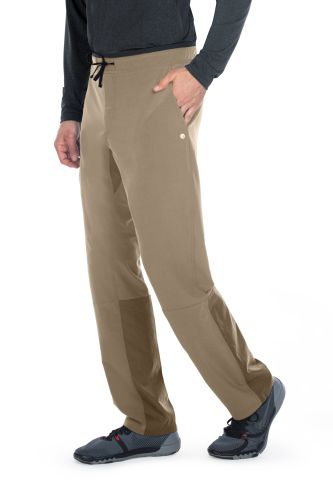 Barco One Men's 4 Pocket Wellness Pant-Barco Wellness