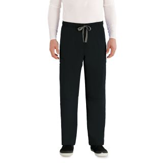 Grey's Anatomy Derek 6 Pocket Scrub Pant