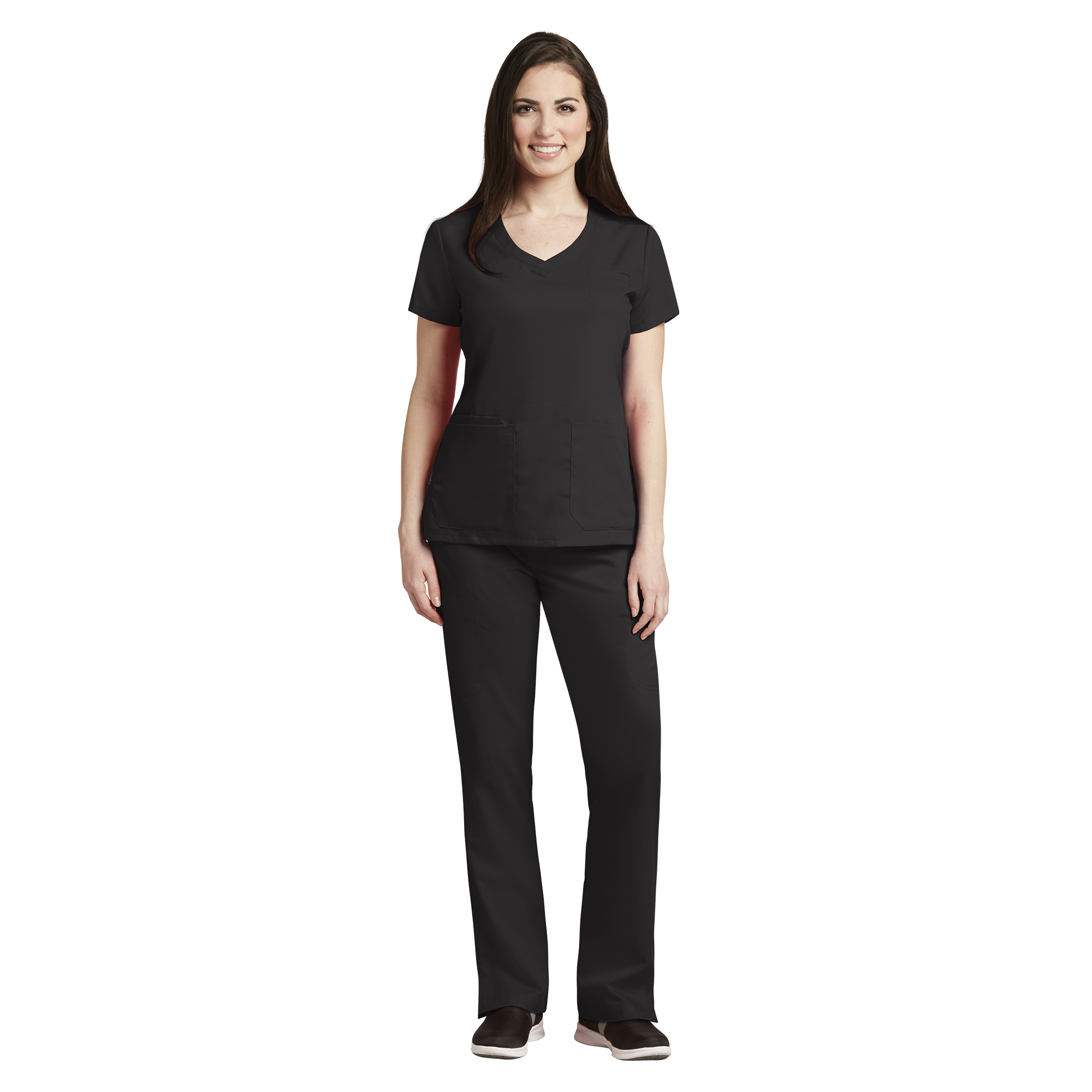 Buy 4 Pocket Stylized Princess V Nk Greys Anatomy Online At Best