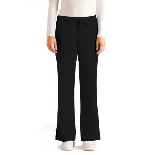 4232 5 Pocket Drawstring Pant