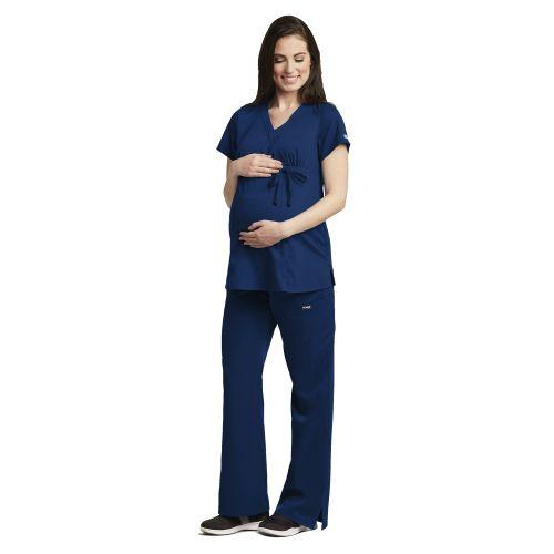 2pkt Maternity V-Neck-Greys Anatomy
