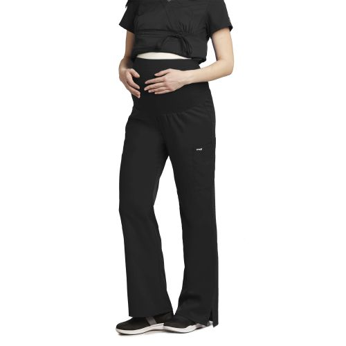 1pkt Maternity Pant-Greys Anatomy