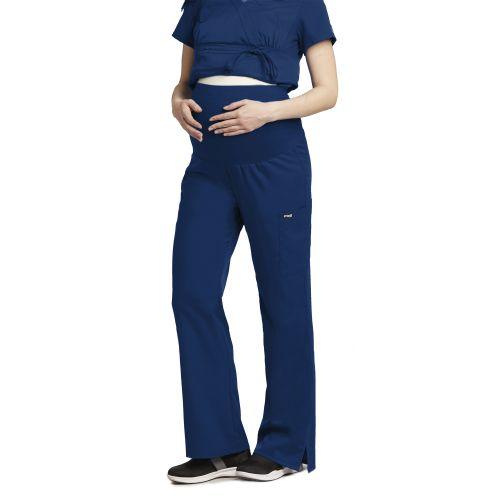1pkt Maternity Pant-Greys Anatomy
