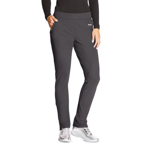 EDGE - Stretch 3 Pocket Pant-Greys Anatomy Edge