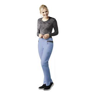 7227 Ladies Cargo Pants by Grey's Anatomy Impact - Harmony