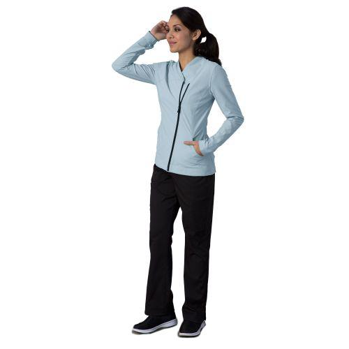 7445 Ladies Jacket by Grey's Anatomy Impact - Sorona-Greys Anatomy Impact