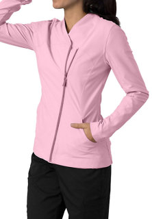 7445 Ladies Jacket by Grey's Anatomy Impact - Sorona