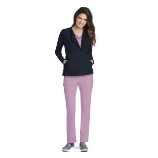 7445 Ladies Jacket by Grey's Anatomy Impact - Sorona