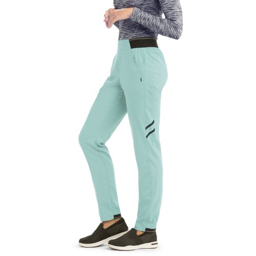 Impact 4 Pocket Sport Pant-Greys Anatomy Impact